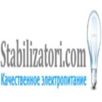 stabilizatori ukr (@stabilizatori) Cover Image