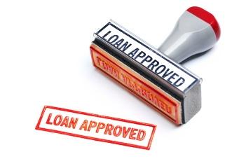 Premium Car Title Loans (@pctlalbuquerque) Cover Image