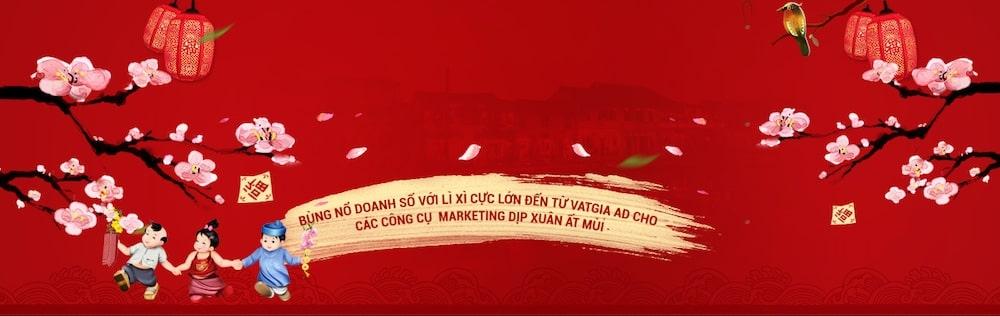 Dịch Vụ Đổi Tiền (@dichvudoitien) Cover Image