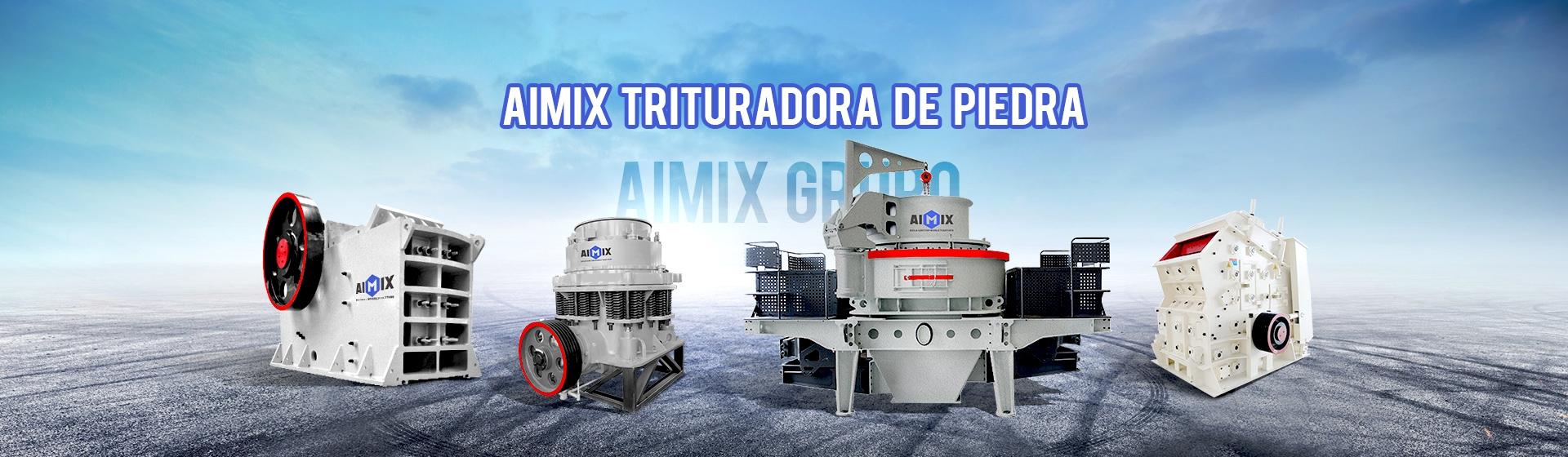 aimixtrituradora (@aimixtrituradora) Cover Image