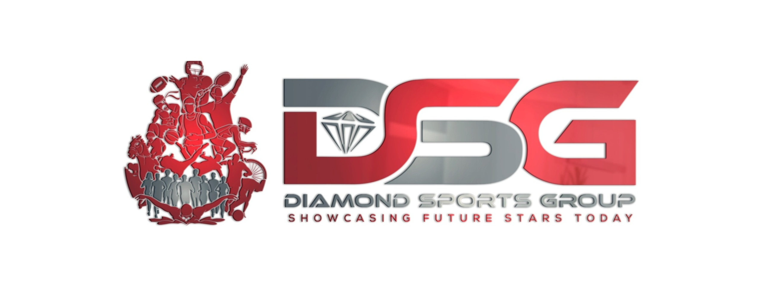 Diamond Sports Group (@diamondsportsgroup) Cover Image