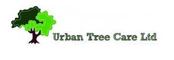 Urban Tree  (@supertlove) Cover Image