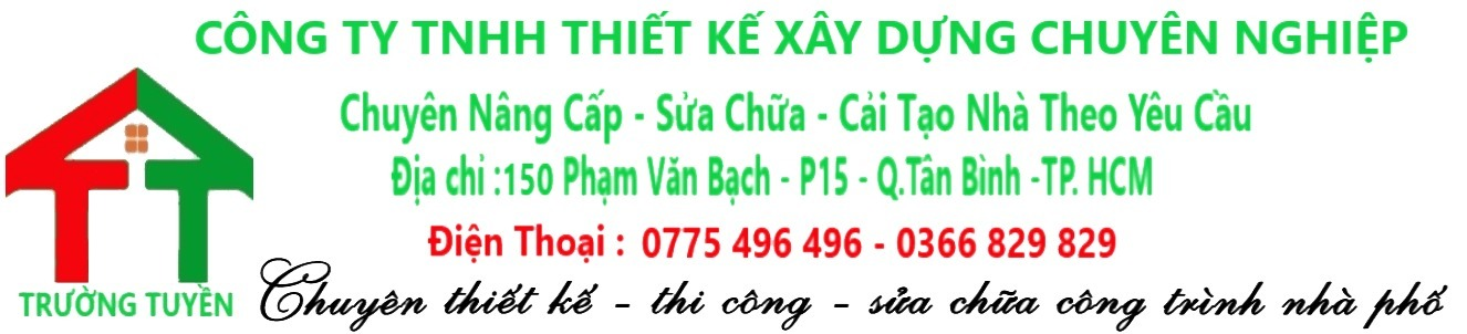 Xây dựng Trường Tuyền (@xaydungtruongtuyen) Cover Image