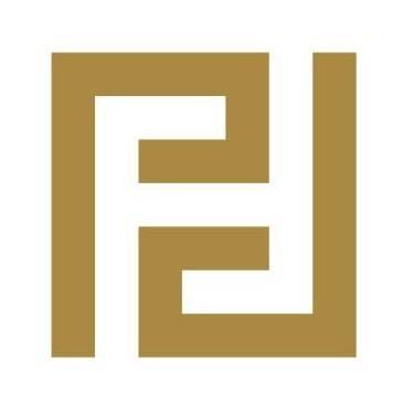 Petrelli Previtera, LLC (@petrellipreviterallc) Cover Image
