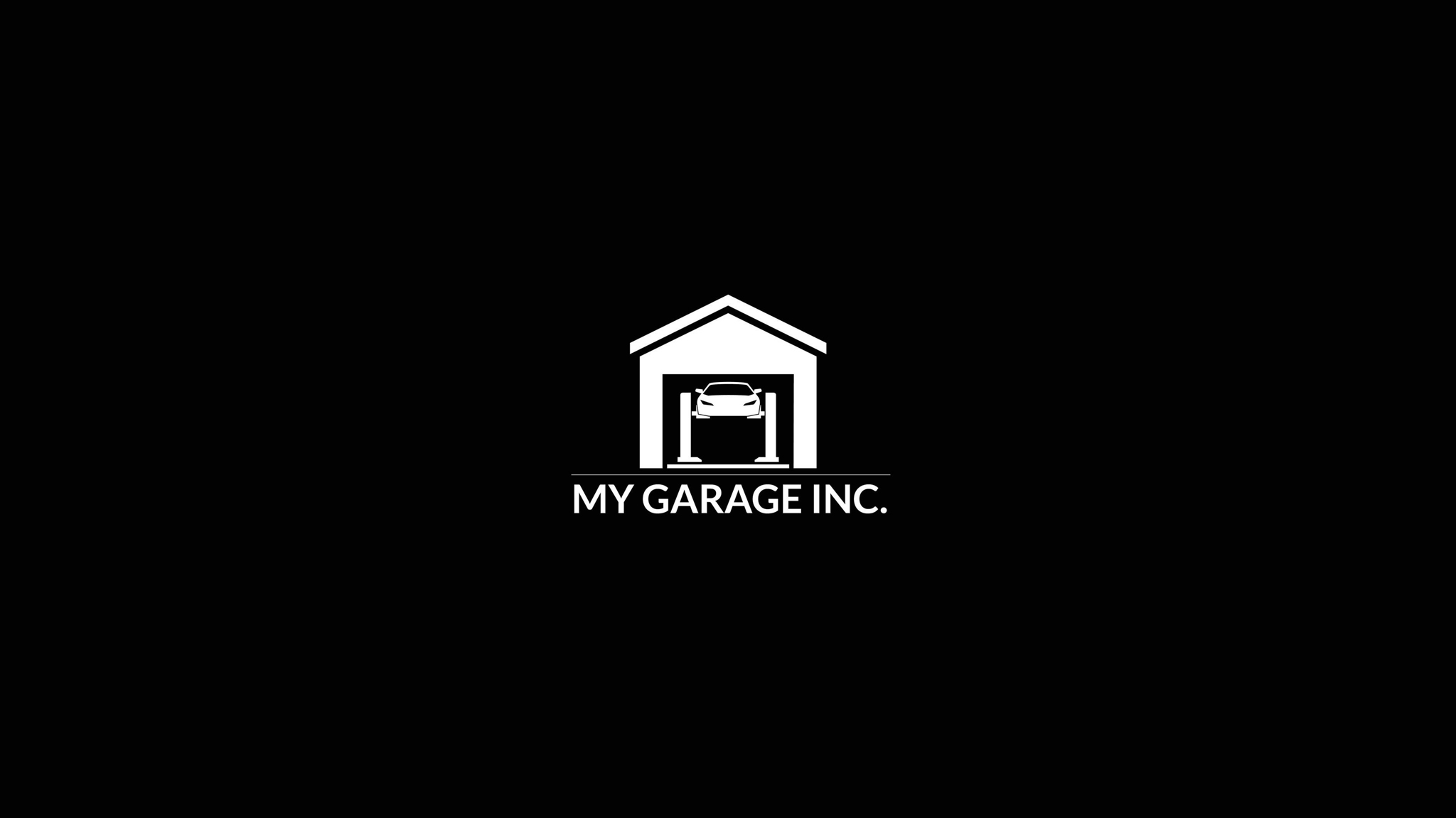 My Garage Inc. Mississauga Mechanic & Auto Repair  (@my-garage-repairs) Cover Image