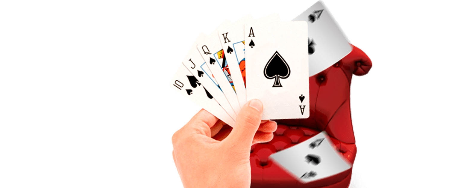 Ufabet - Baccarat Online (@ufabetworld) Cover Image