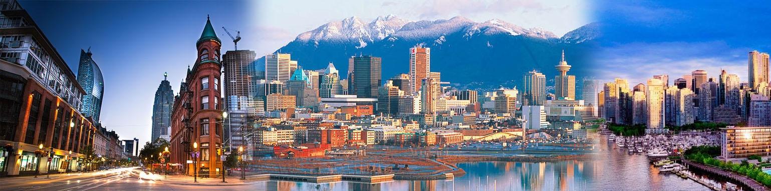 Dinh cu Canada Bluesea (@dinhcucanadabluesea) Cover Image