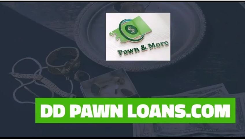 Pawn & More (@pawnandmore) Cover Image