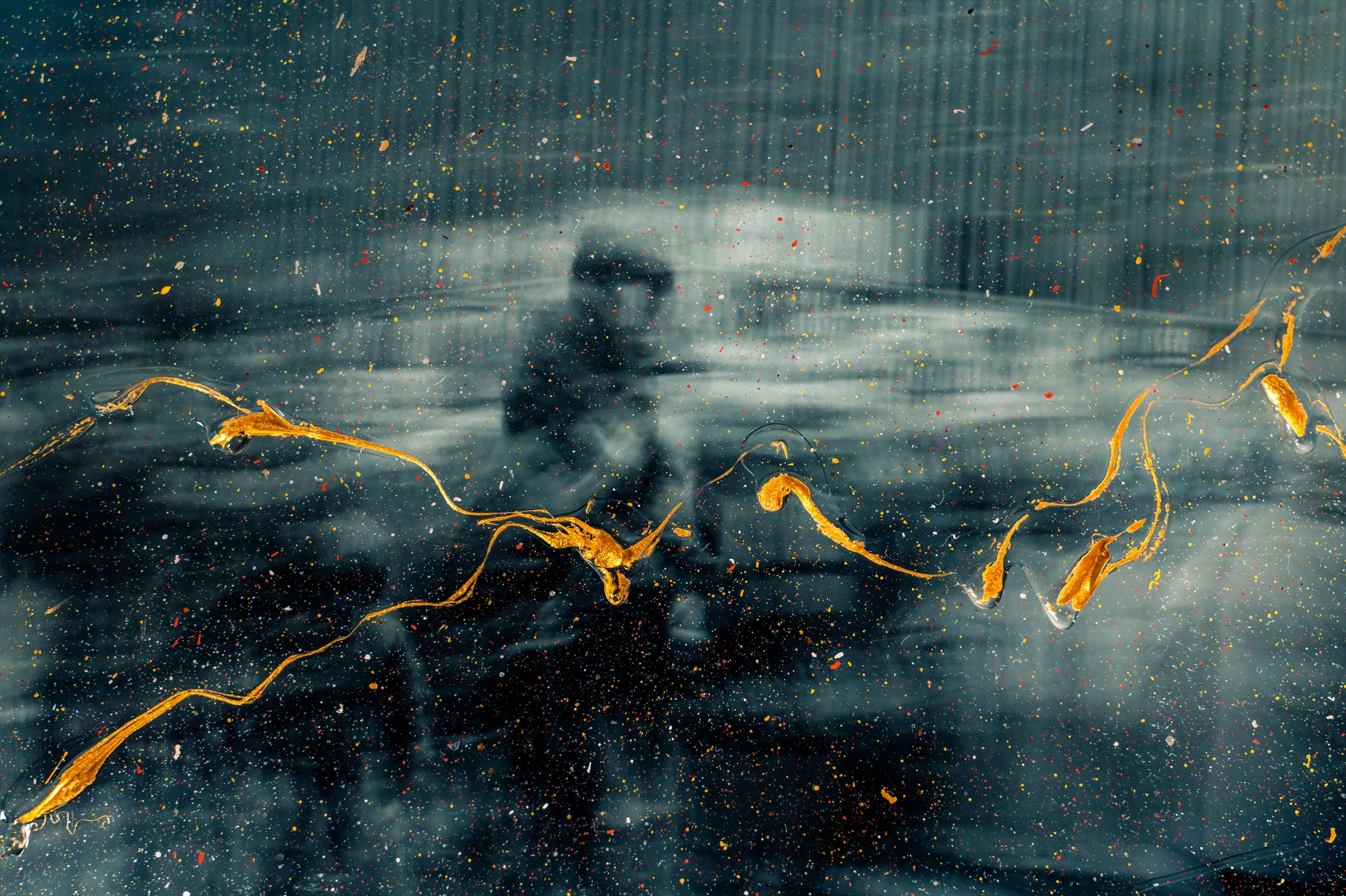 Silvia Pa (@silvia07) Cover Image
