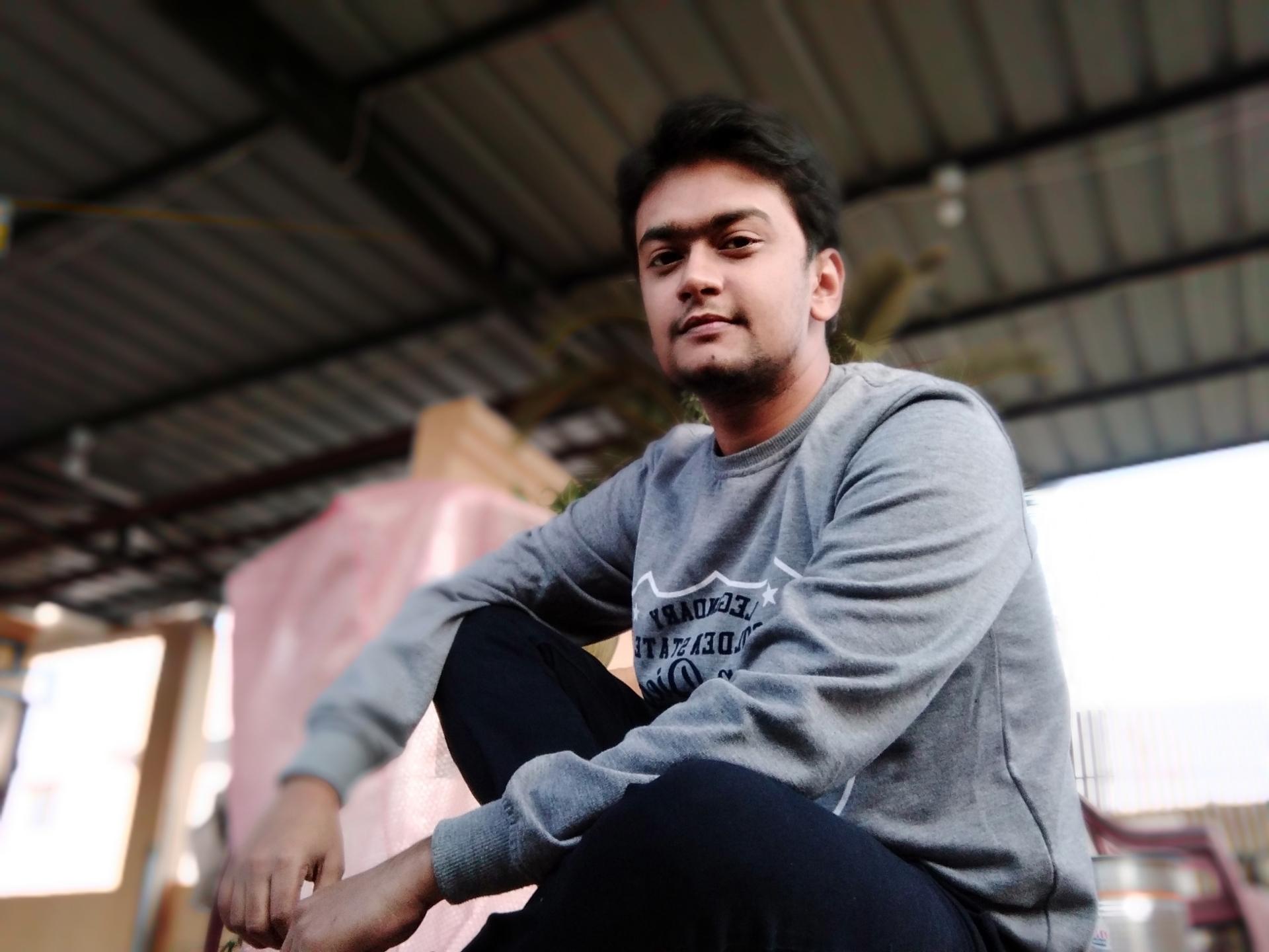 Piyush Verma (@piyushv531) Cover Image