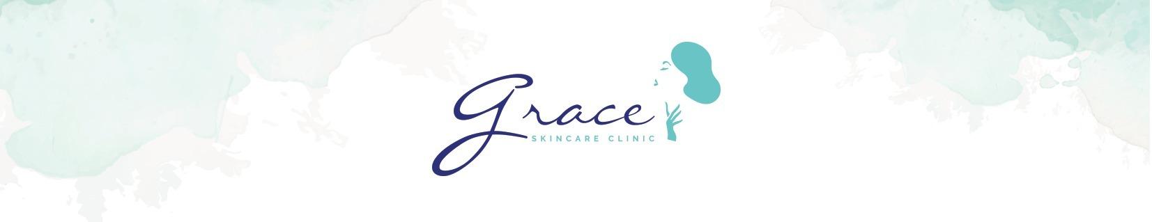 Grace Skincare Clinic (@graceskincareclinic) Cover Image