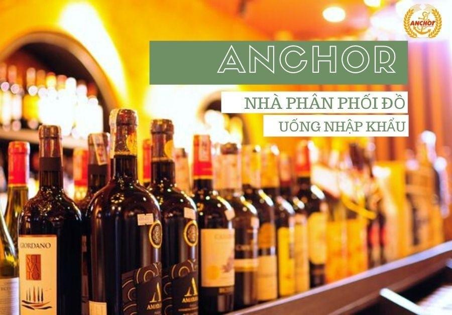 Quán rượu bia nhập khẩu Đà Nẵng (@ruoubiadanang) Cover Image