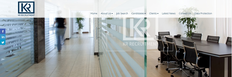 krrecruitment (@krrecruitment) Cover Image