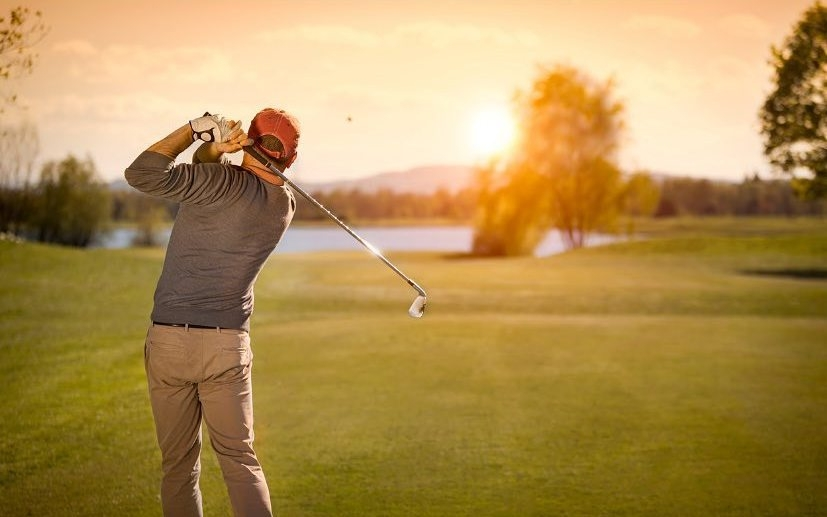 Golf Club Marketing (@golfclubmarketing) Cover Image