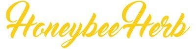 Honeybeeherb (@honeybeeherbus) Cover Image