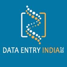 DataEntryIndia (@dataentryindiabiz) Cover Image