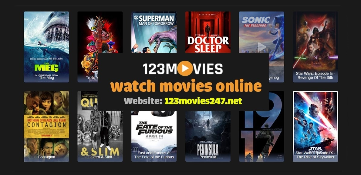 (@123movies247net) Cover Image