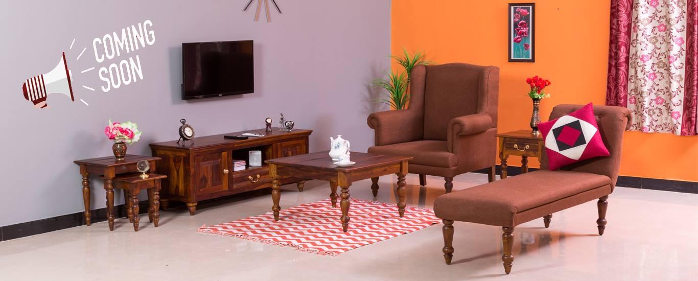 Furniselan - Furniture Store (@furniselan) Cover Image