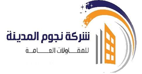 Mookawlat (@mookawlat) Cover Image