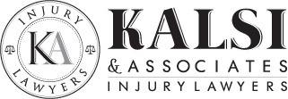 Kalsi Law (@kalsilaw1) Cover Image