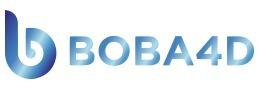 BoBa 4D (@boba4d) Cover Image