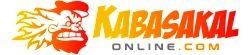 Kabasakal Online (@kabasakalonline1) Cover Image