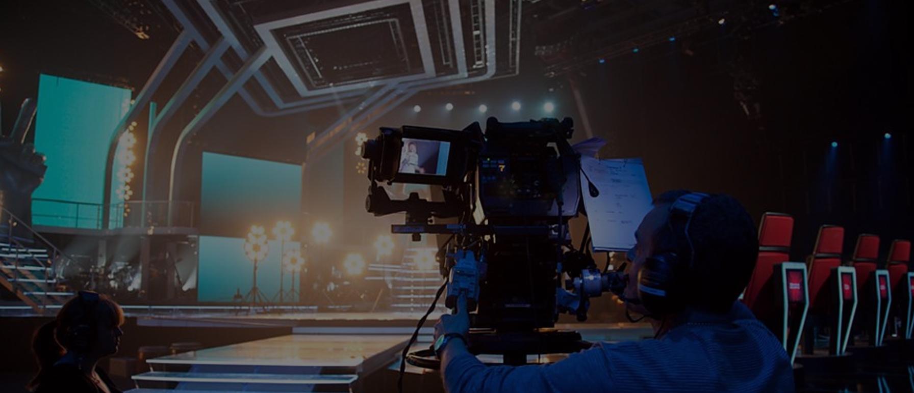 EventLive.online (@eventliveonline) Cover Image