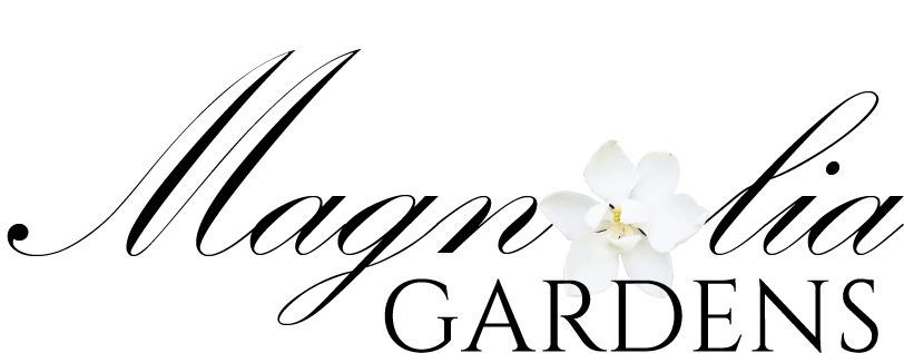 Jlu (@magnoliagardens) Cover Image