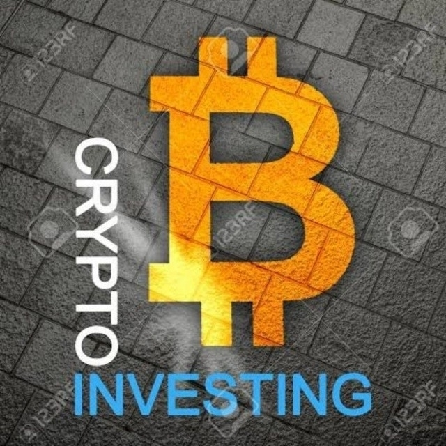 Chris .J (@cryptoforex) Cover Image