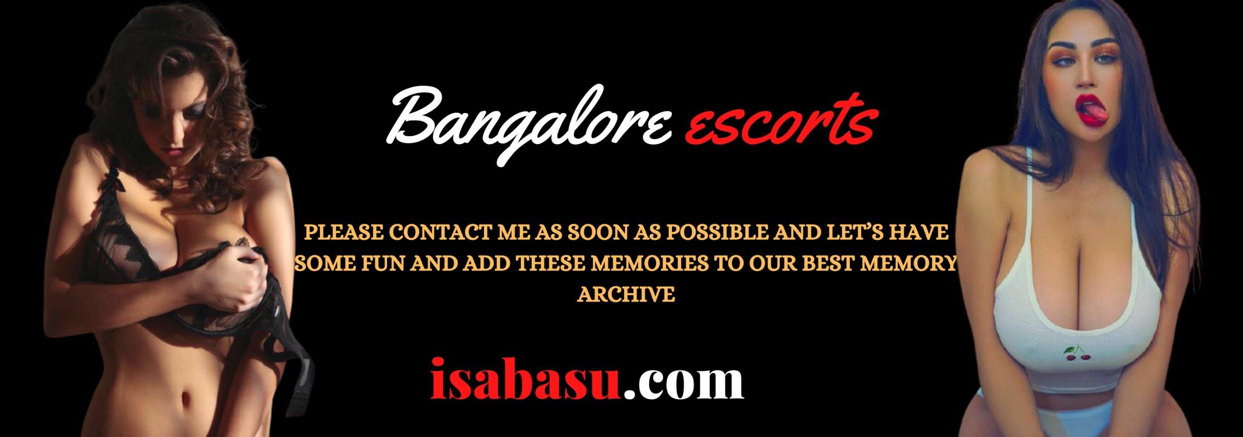 Isa  (@isabasu) Cover Image