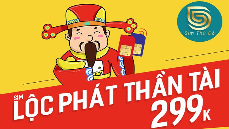Sim Thủ Đ (@simthudocom) Cover Image