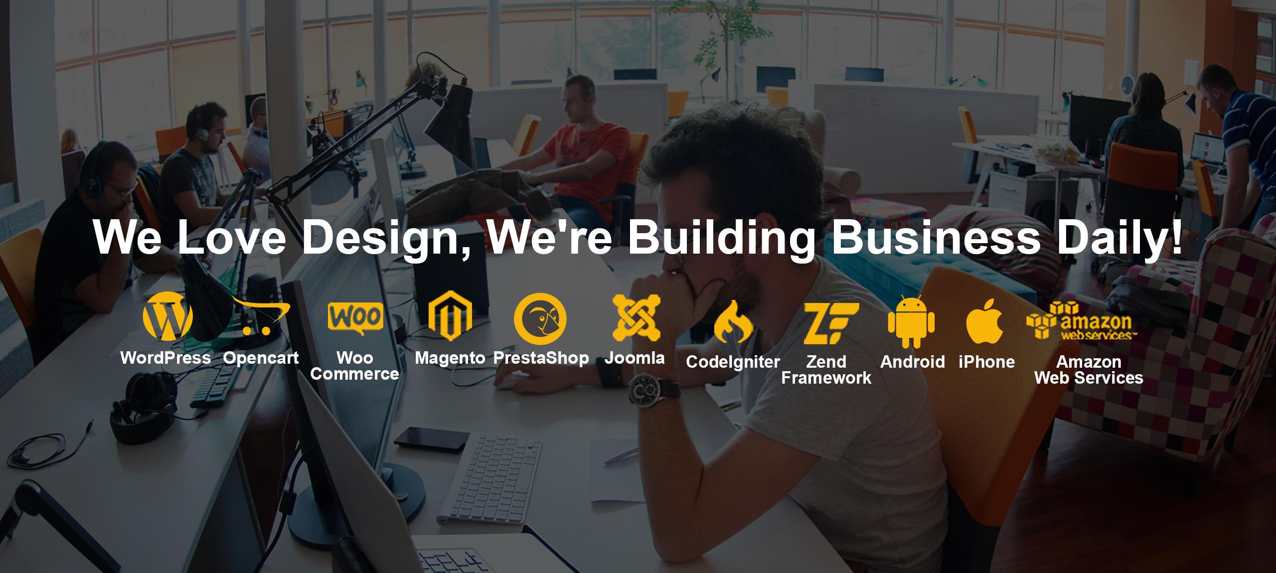 Authorselvi - Web and Mobile Development Company (@authorselvi) Cover Image