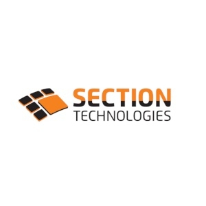 Section Technologies (@sectiontechnologies) Cover Image