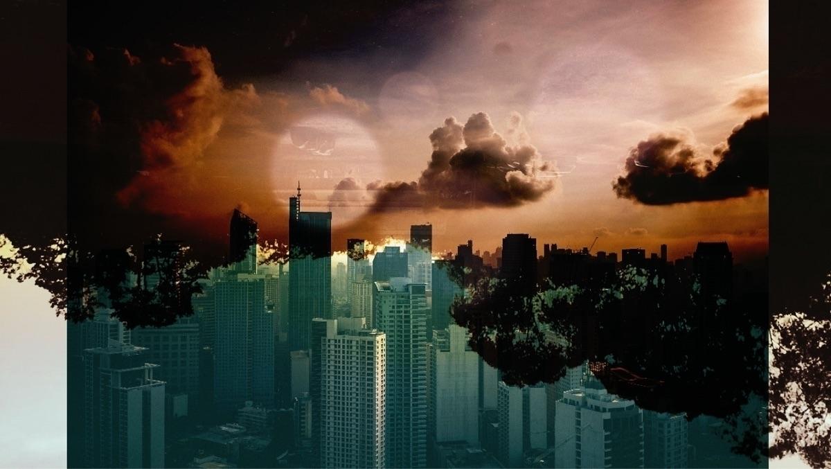 @critz Cover Image