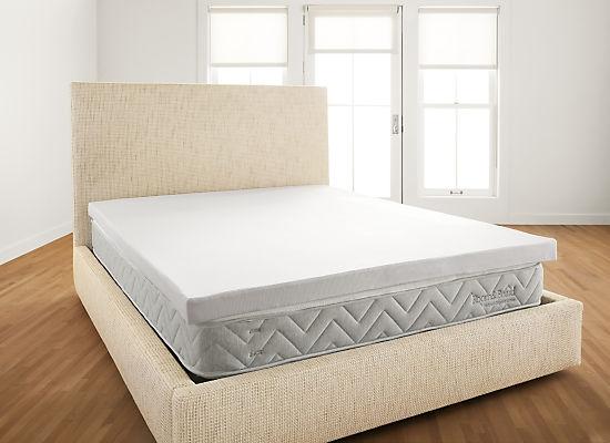 My Organic Sleep (@myorganicsleep) Cover Image