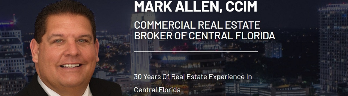 Commercial Real Estate Professionals, Inc (@brokerfl) Cover Image