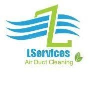 LServices - Air Duct Cleaning (@lservices) Cover Image