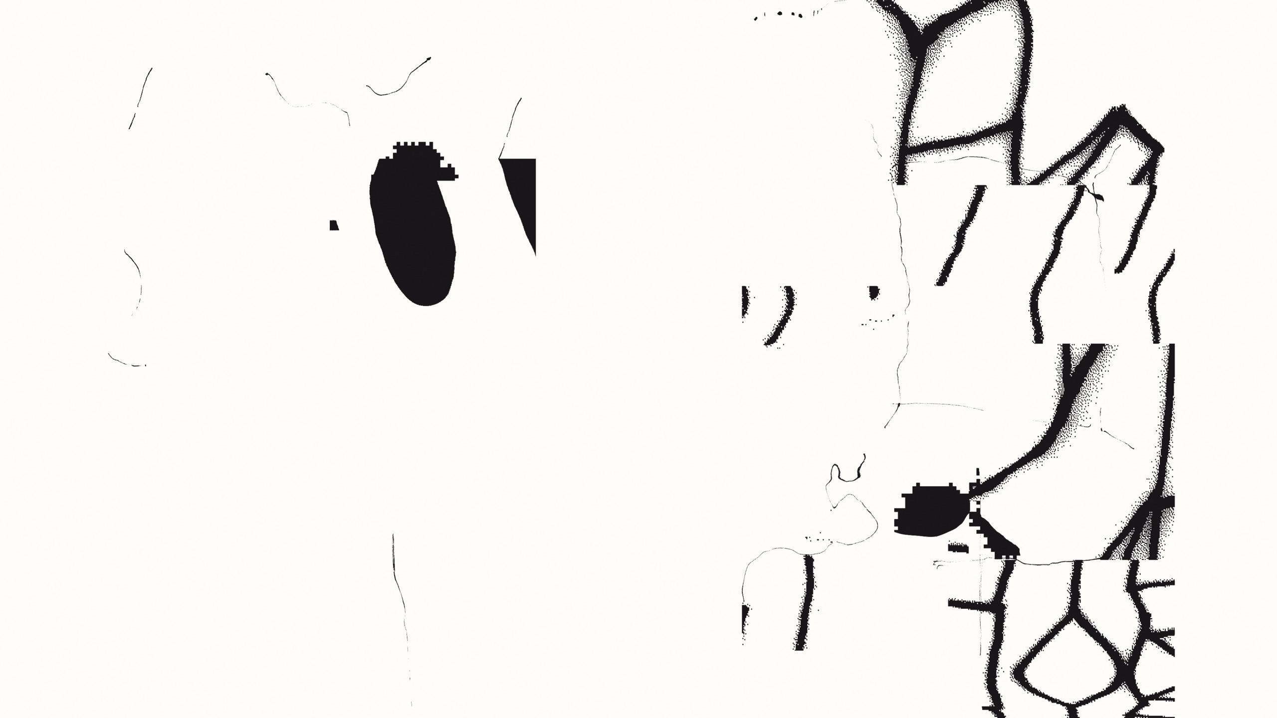 n-o-u-s (@n-o-u-s) Cover Image