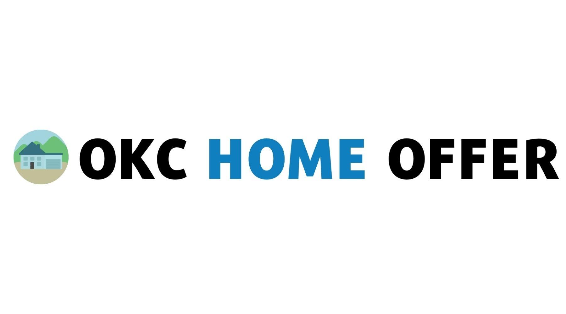 OKC Home Offer (@okchomeoffer) Cover Image