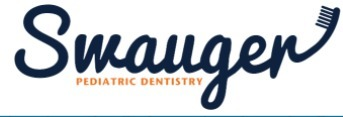Swauger Pediatric Dentistry (@swaugerpedden1) Cover Image