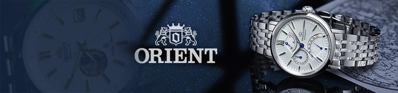 Đồng hồ Orient Xwatch (@donghoorientxwatch) Cover Image