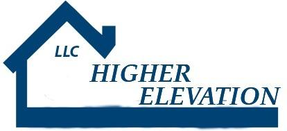 higherelevarion (@higherelevarion) Cover Image