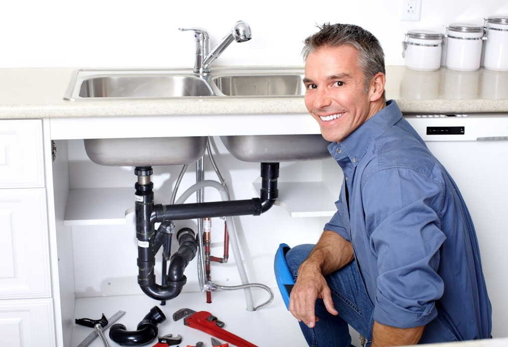 Hy-Pro Plumbing & Drain Cleaning OF Kitchener  (@hyproplumbingkitchener) Cover Image