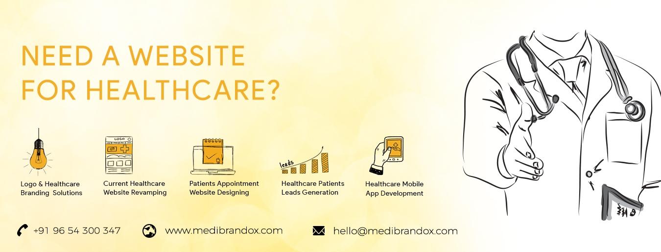 MediBrandox (@medibrandox) Cover Image