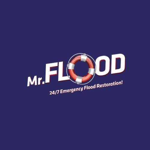 Mr Flood (@mrflood) Cover Image