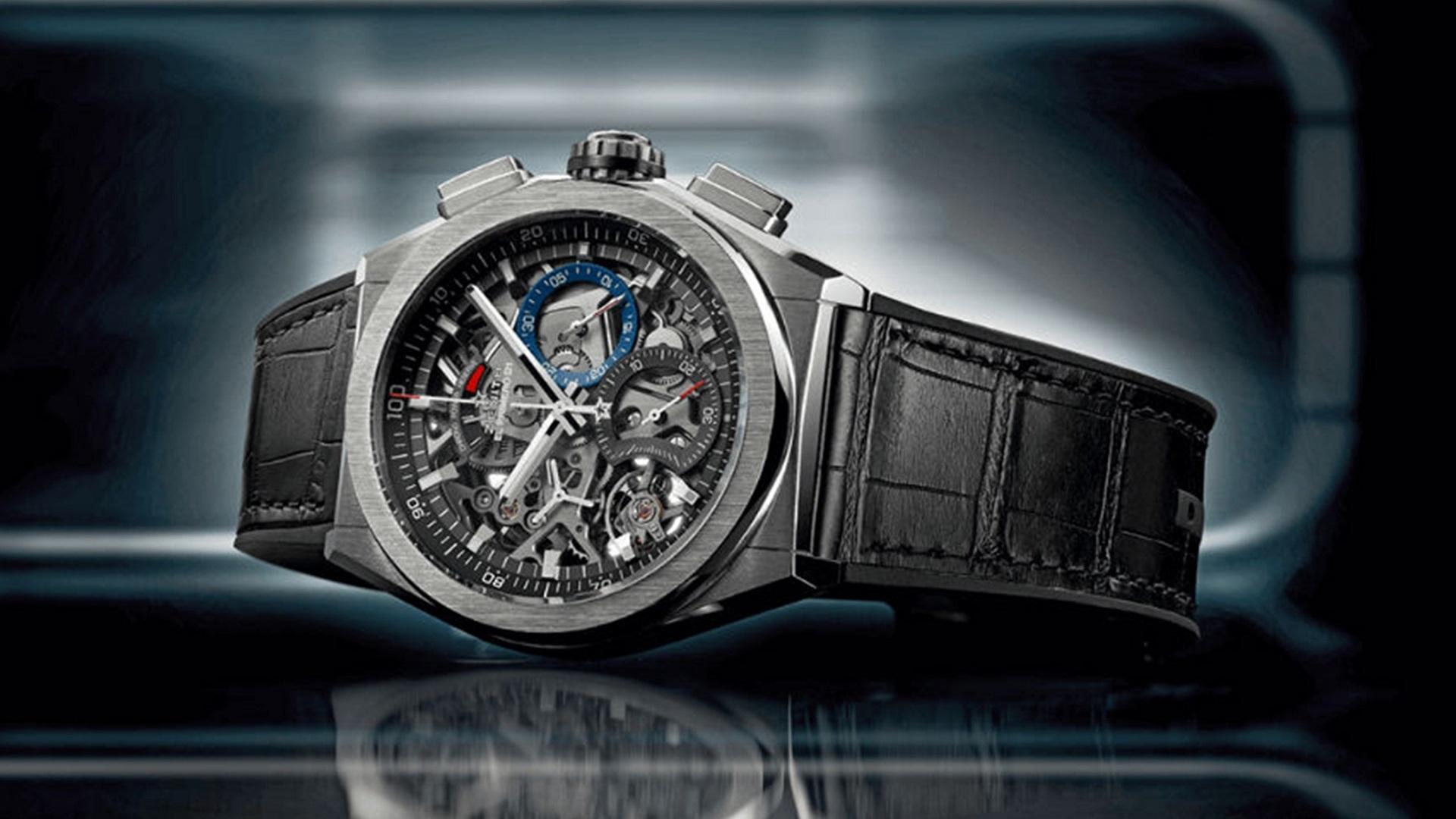 Luxury Replica (@luxuryreplica) Cover Image