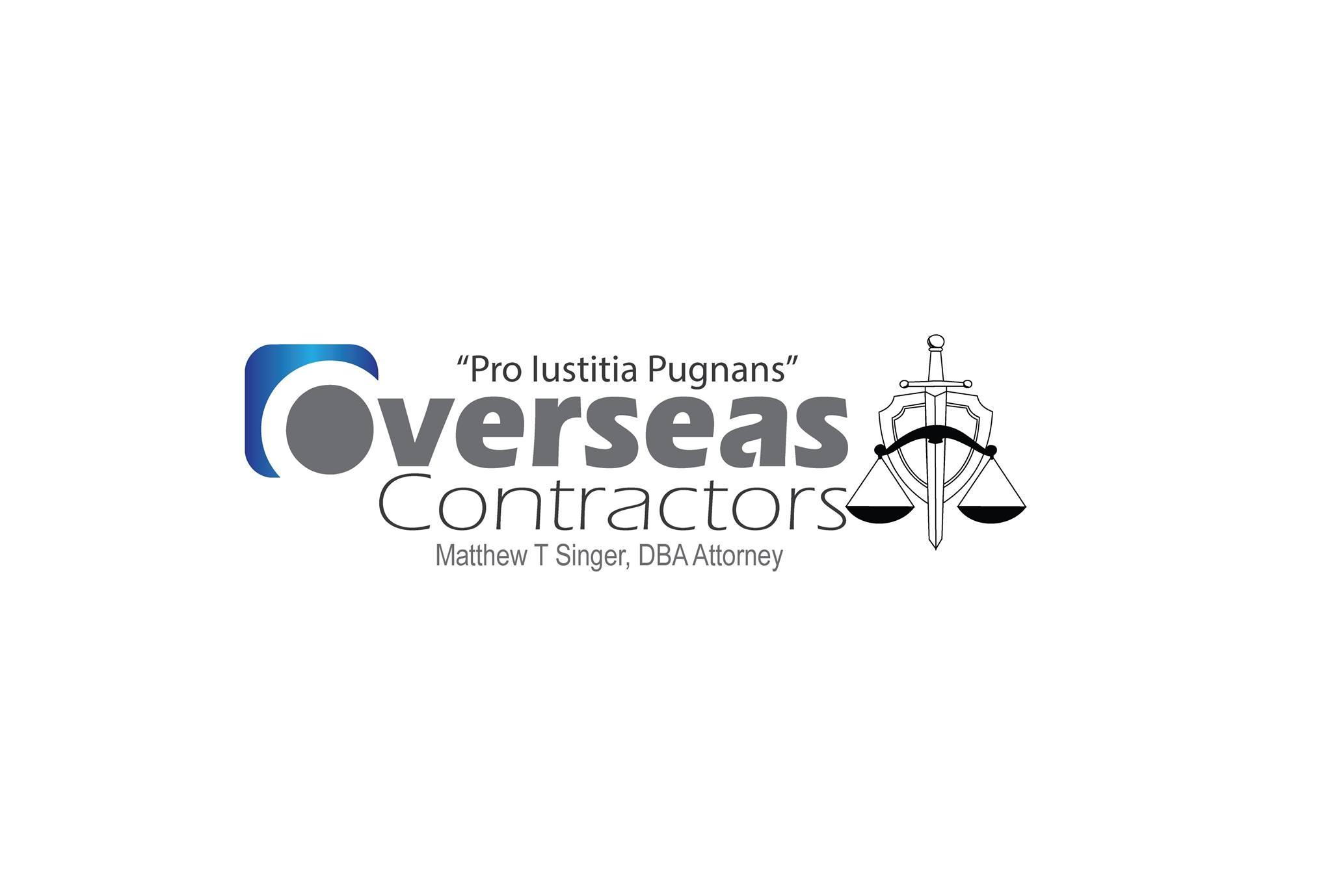 overseasco (@overseascontractors) Cover Image