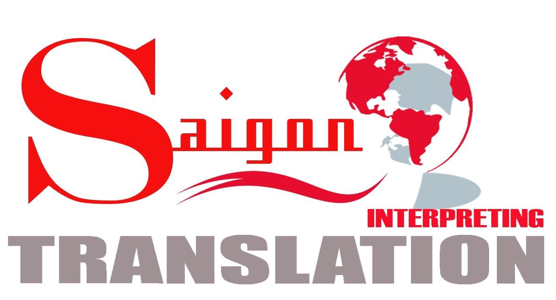 Sai Gon Translation (@saigontranslation) Cover Image