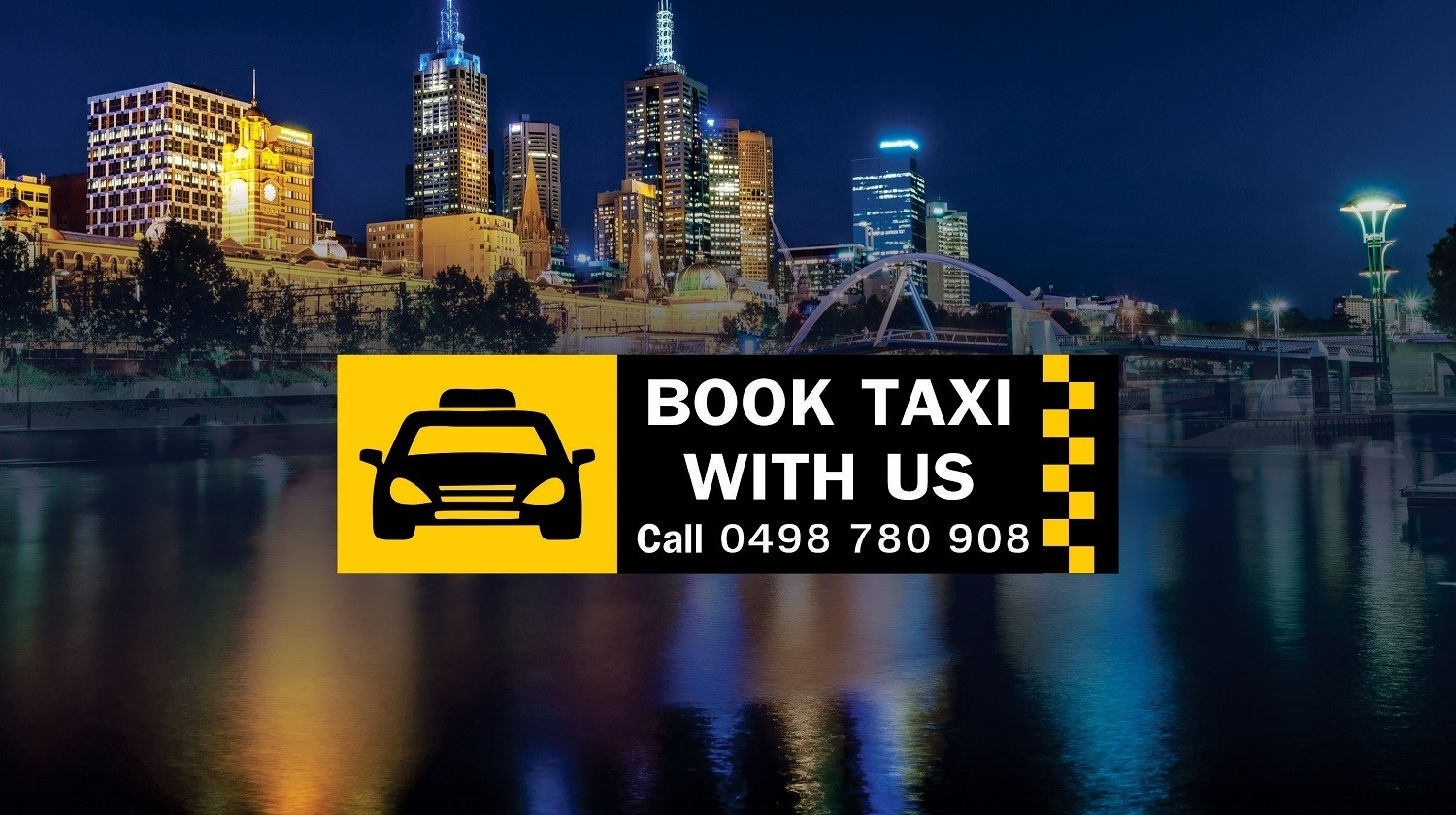 Frankston Peninsula Taxis (@frankstonpeninsulataxis89) Cover Image