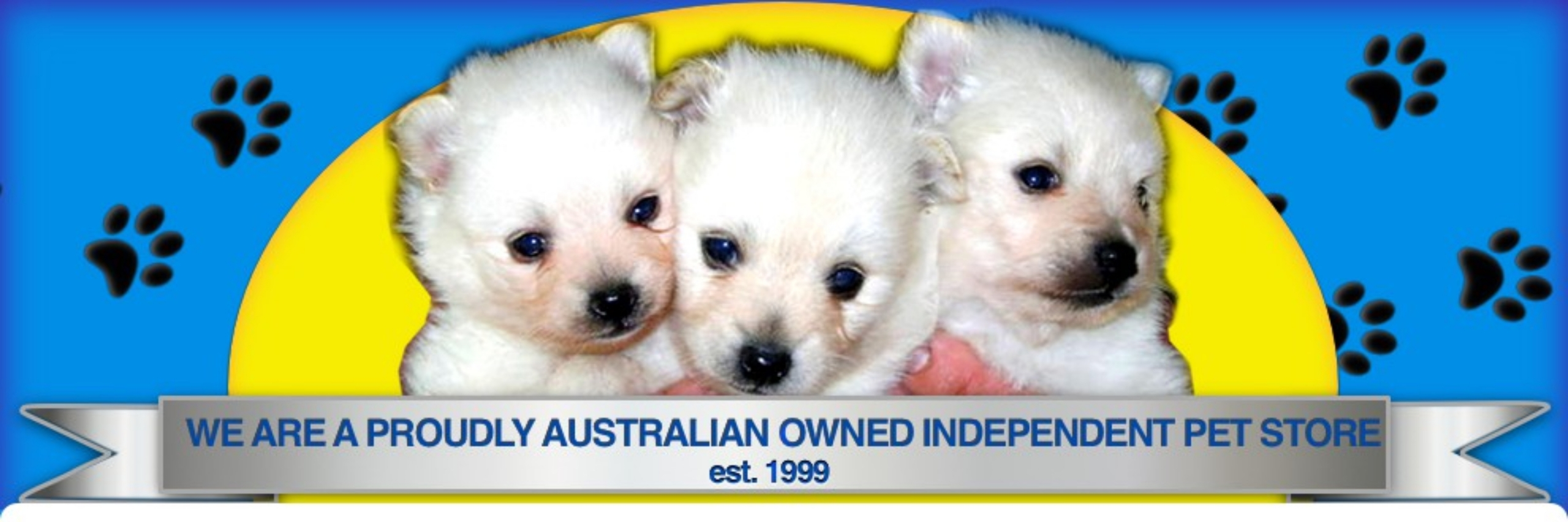 Puppy Palace (@puppypalaceqld) Cover Image